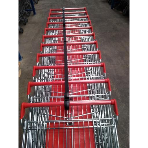 Trolley Strap